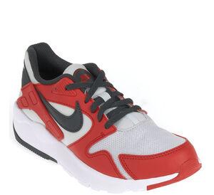 Nike Sneaker - GS LD VICTORY (Gr. 36-40)