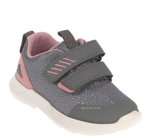 Superfit Sneaker (Gr. 21-26)