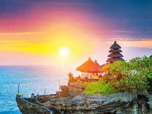 Indonesien - Bali
