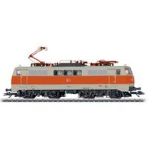 Märklin 37313 H0 E-Lok BR 111 S-Bahn-Ausführung