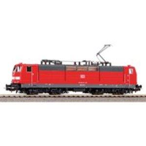 PIKO 51349 H0 AC E-Lok BR 181.2 DB AG VI
