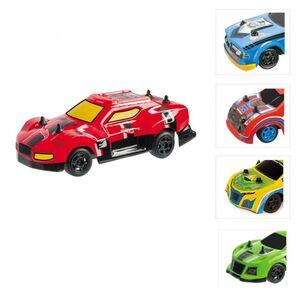 Hot Wheels - Race Team - RC Fahrzeug - 1 Stück