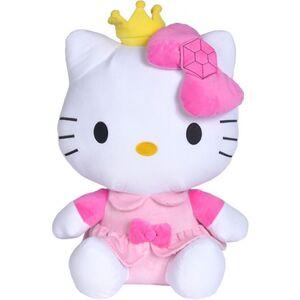 Hello Kitty - Plüschfigur