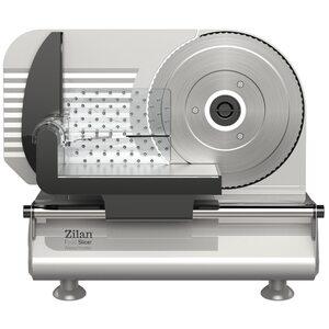 Zilan Brotschneidemaschine 150 Watt