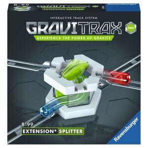 GraviTrax PRO - Splitter - Ravensburger