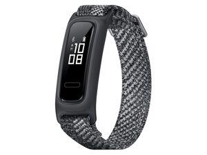 Huawei Technologies Huawei Band 4e (AW70-B39), Misty Grey