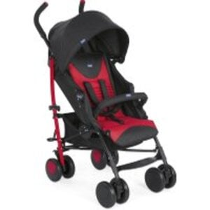 Chicco Buggy Echo Scarlet
