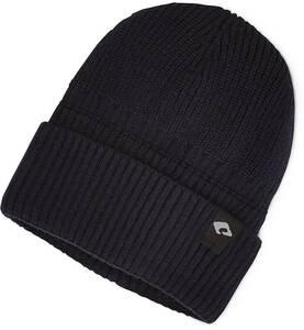 Chillouts, Hugo Hat in dunkelblau, Mützen & Handschuhe für Herren