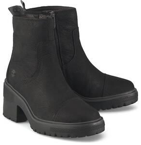 Timberland, Boots Silver Blossom in schwarz, Boots für Damen