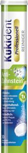 Kukident Professionell Anti-Zahnstein Reinigung 30 Stück