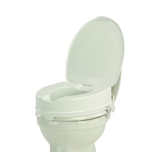 Toilettensitzerhöhung