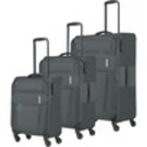 Travelite Produkte anthrazit Trolley 1.0 st