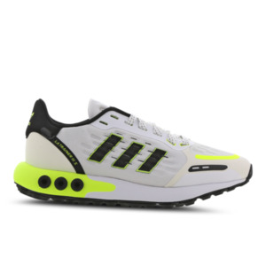 adidas LA Trainer III S - Grundschule Schuhe