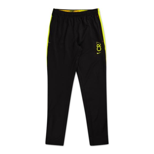 Nike Cr7 Dry - Grundschule Hosen