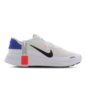 Nike Reposto - Herren Schuhe