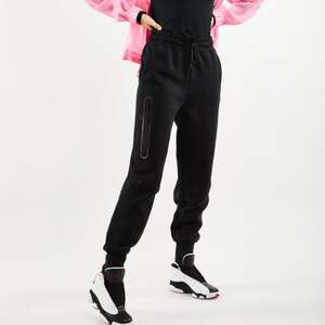 Nike Tech Fleece Pant - Damen Hosen