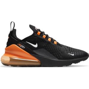 Nike Air Max 270 - Herren Schuhe