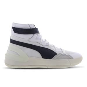 Puma Sky Modern Easter - Herren Schuhe