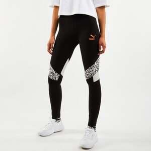 Puma Wildcats - Damen Leggings