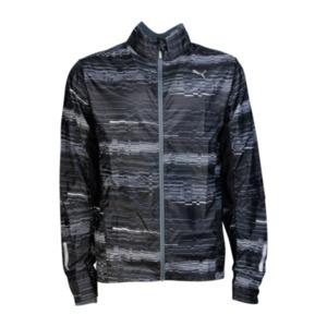 Puma Run Graph L Jacket - Herren Jackets
