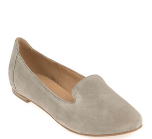 Fortini Loafer