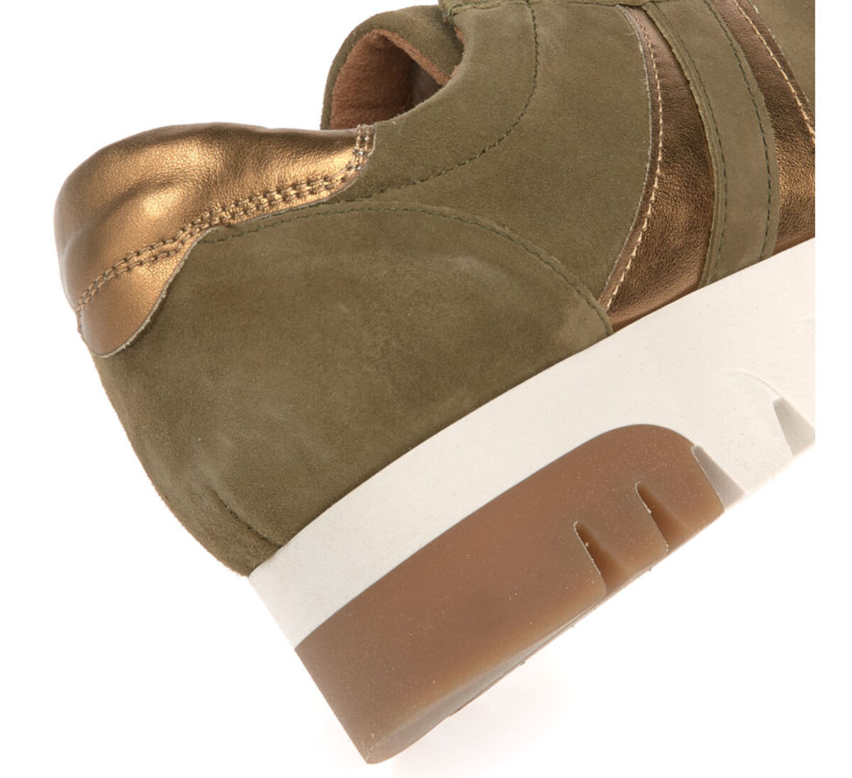 Bild 4 von Tamaris Sneaker - VALLA-L