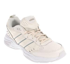 Adidas Sneaker - STRUTTER