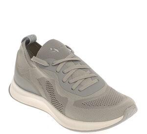 Tamaris Sneaker - MALIBU-1