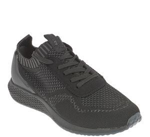 Tamaris Sneaker - TAVIA-1