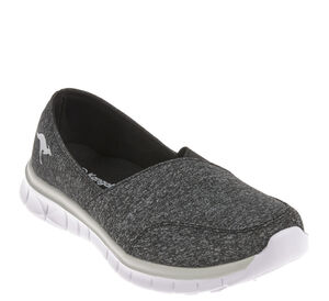 Kangaroos Slipper - K-RUN SLEO