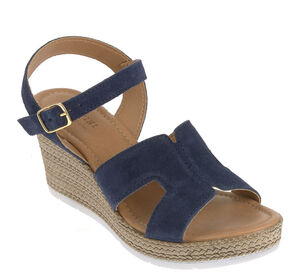 Fortini Wedges