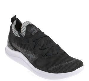 Kangaroos Sneaker - KG-LIMBER SII