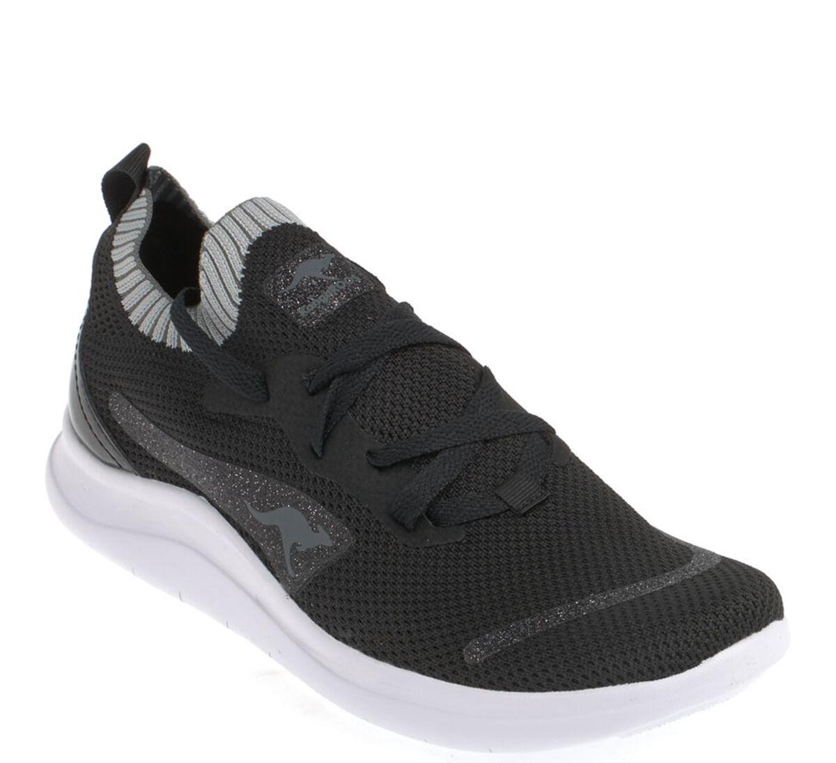 Bild 1 von Kangaroos Sneaker - KG-LIMBER SII