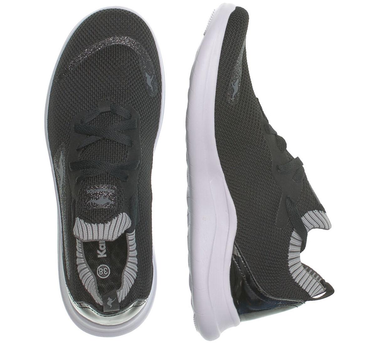 Bild 2 von Kangaroos Sneaker - KG-LIMBER SII