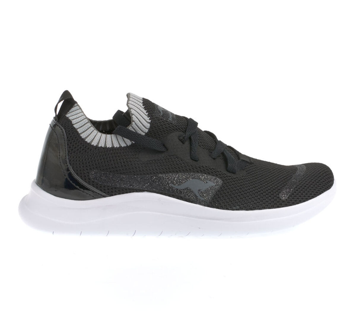 Bild 3 von Kangaroos Sneaker - KG-LIMBER SII