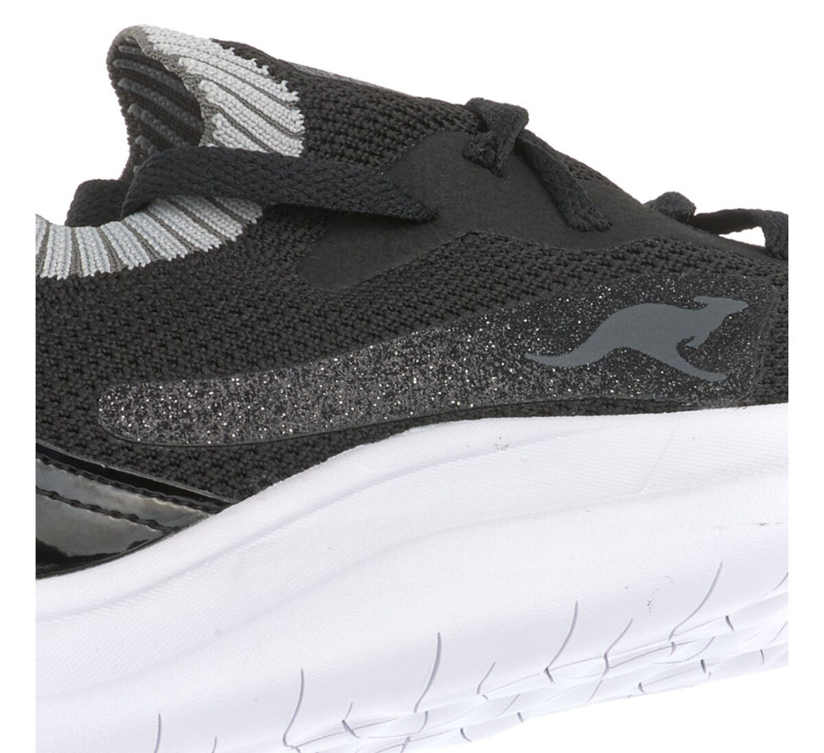 Bild 4 von Kangaroos Sneaker - KG-LIMBER SII