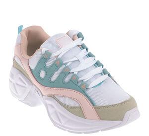 Kappa Ugly Sneaker - OVERTON
