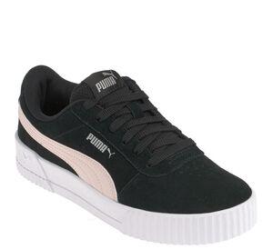 Puma Sneaker - CARINA