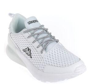 Kappa Sneaker - COLP OC