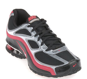 Nike Sneaker - REAX RUN 5