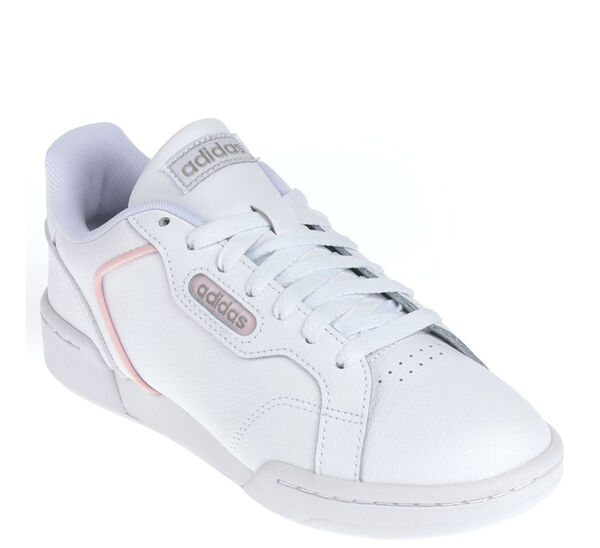 Adidas Sneaker - ROGUERA