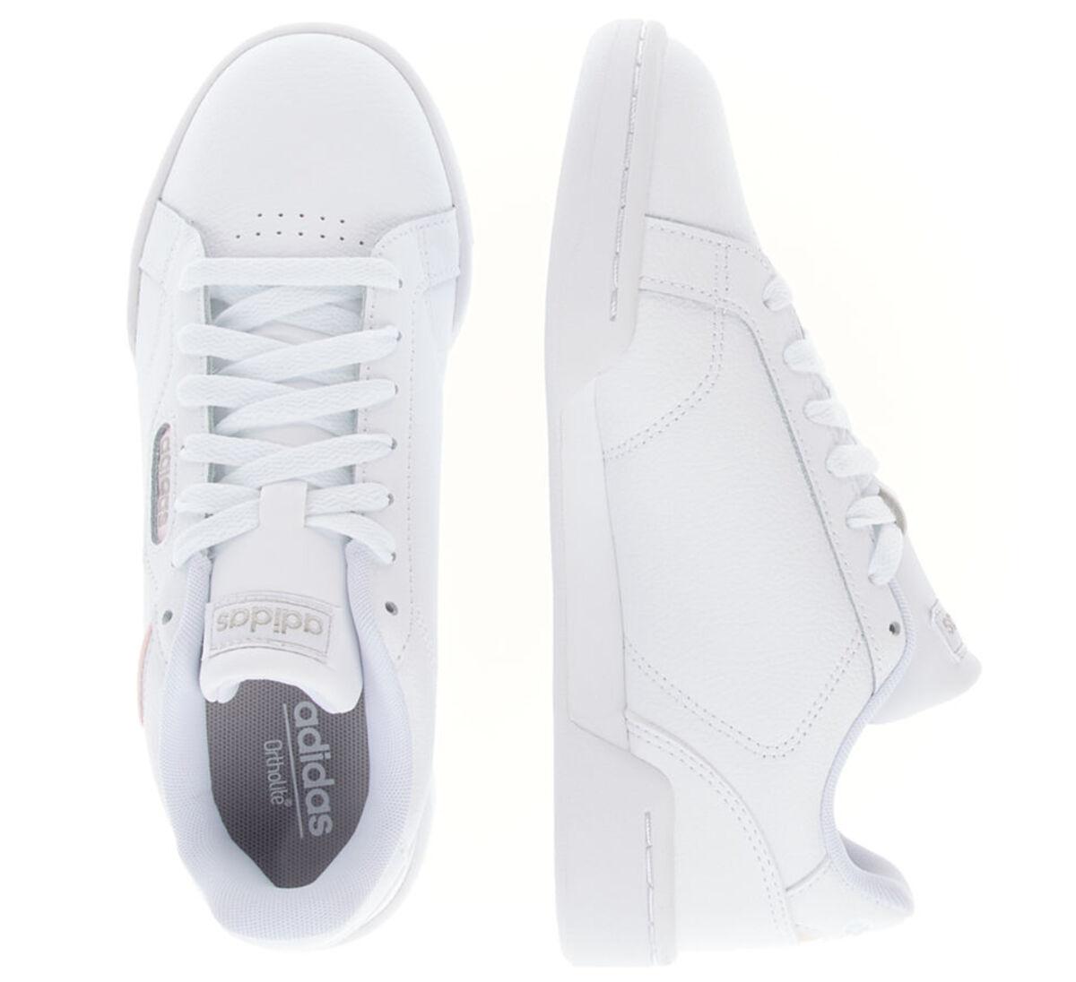 Bild 2 von Adidas Sneaker - ROGUERA