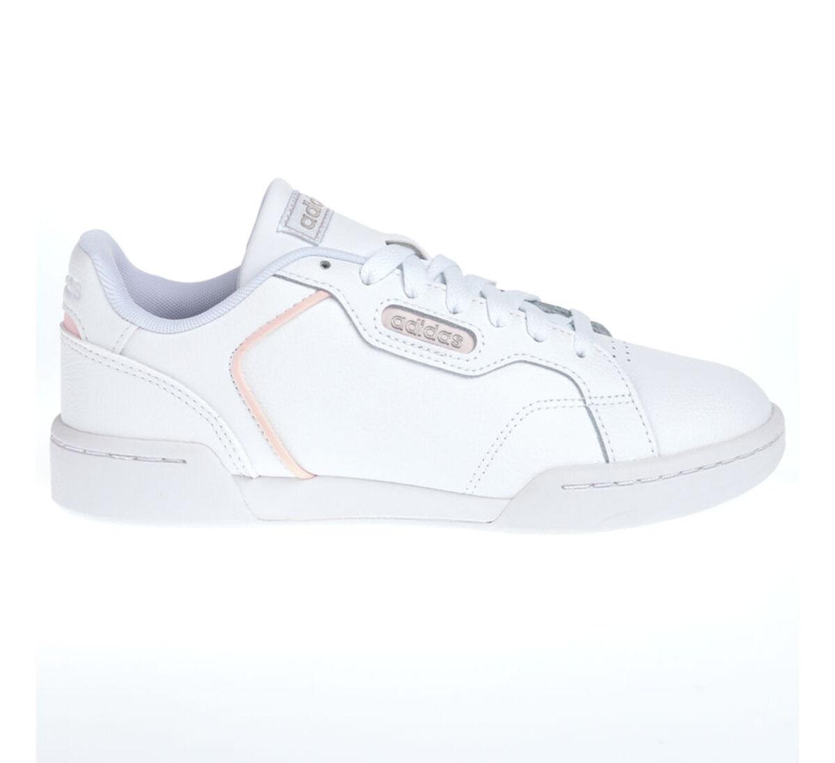 Bild 3 von Adidas Sneaker - ROGUERA