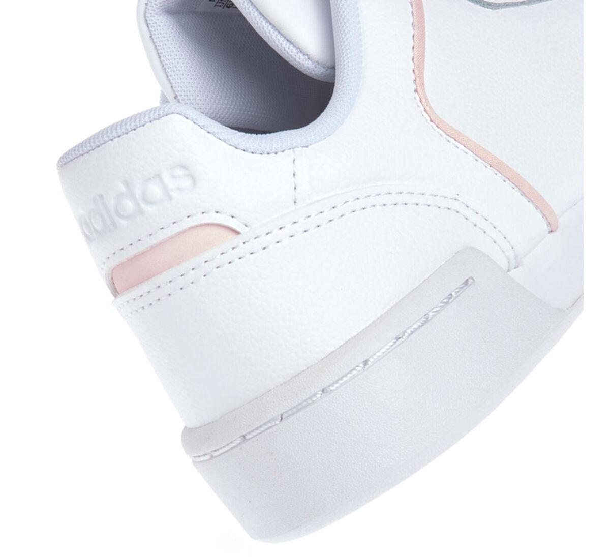 Bild 4 von Adidas Sneaker - ROGUERA