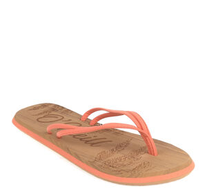 O'NEILL Zehentrenner - FW DITSY SANDALS