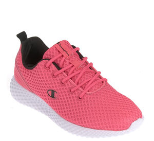 Champion Sneaker - SPRINT