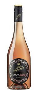 Schloss Munzingen Secco Rose Cuvée 0,75L