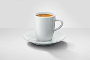 JURA 2er Espressotassen ,