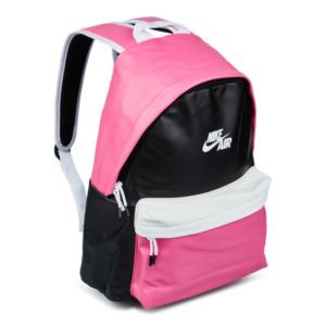 Jordan Air 1 Backpack - Unisex Taschen