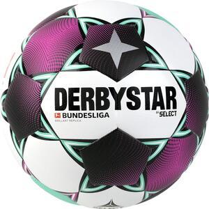 Fussball Bundesliga Brillant Replica 20/21